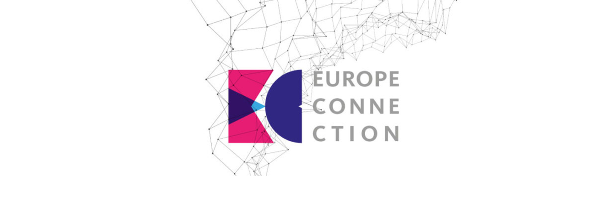 EUROPE CONNECTION